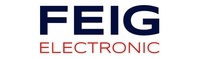FEIG ELECTRONIC