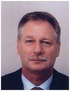Sjef Broekhaar, Owner & Senior Advisor