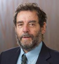 Alan Gelb, Senior Fellow, Center for Global Development